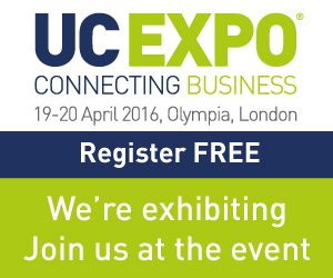 UC-EXPO-web-banners-medium-rectangle