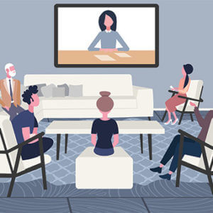 How to Ensure the Perfect Video Conference